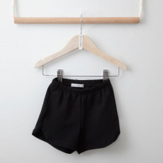 TC ΣΟΡΤΣ MONOCHROME SHORTS